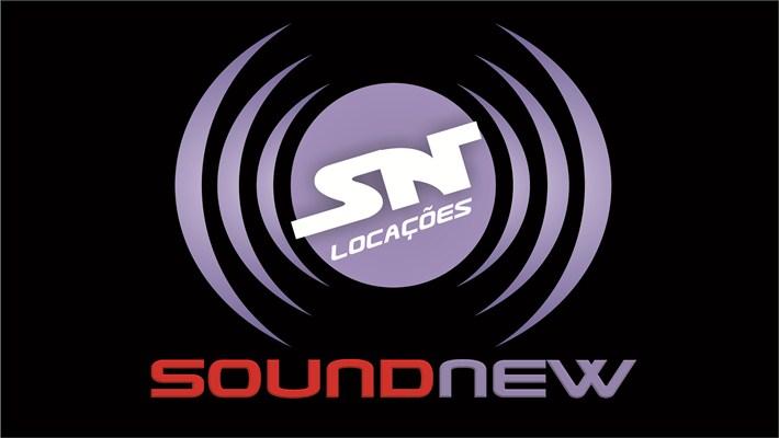 Soundnew Produções - Foto 3
