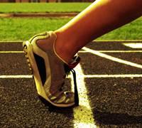 Educação e Esporte em Uberaba