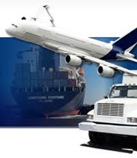 Transporte e Veículos em Uberaba