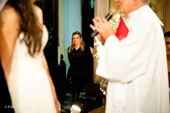 Seja cerimonia de casamento ou solenidade, o cerimonial está presente do começo ao fim do evento para que tudo saia como previsto