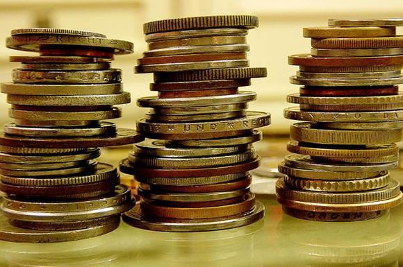 A palavra moeda vem do sobrenome 'Moneta'