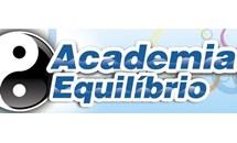 Academia Equilíbrio Uberaba