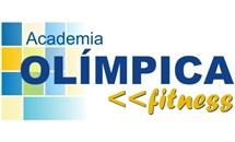 Academia Olímpica