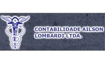 Contabilidade Ailson Lombardi