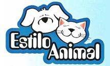 Estilo Animal Pet Shop Uberaba