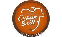 Churrascaria Cupim Grill