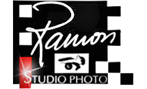 Ramon Studio Photo
