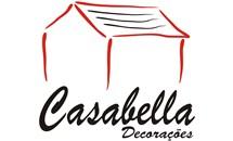 casabella decoração uberaba