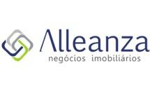 Imobiliária alleanza negócios imobiliários