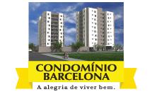 Condomínio Barcelona Uberaba