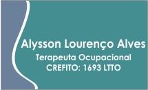 alysson terapia ocupacional