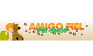 Amigo Fiel Pet Shop Uberaba