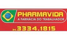 Drogaria PharmaVida Uberaba