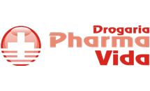 Drogaria Pharma Vida