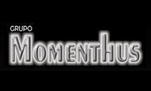 Grupo Momenthus Uberaba