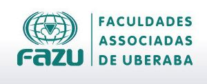 Logo FAZU Uberaba
