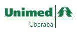 Logo Unimed Uberaba