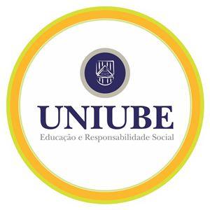 Logo marca da Universidade de Uberaba