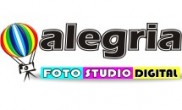 Alegria Foto Studio Digital