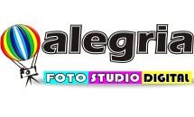 alegria foto studio digital uberaba