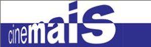 Logo Cinemais Uberaba