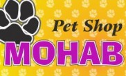 Mohab Pet Shop