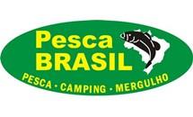 pesca brasil uberaba