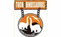 toca dinossauros