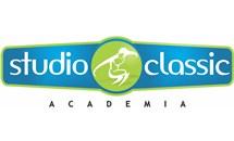 Academia Studio Classic Uberaba
