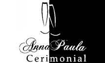 Anna Paula Cerimonial