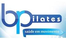 BR Pilates
