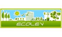 Ecolev Veículos Elétricos