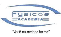 Fysicos Academia Uberaba