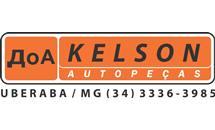Kelson Auto peças Uberaba