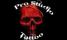 Pro Studio Tattoo