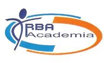 RBA Academia Uberaba