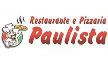 Restaurente e Pizzaria Paulista
