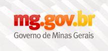 Endereço do Site do Governo de Minas Gerais - UAI Uberaba