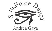 Studio Dança Andrea Gaya