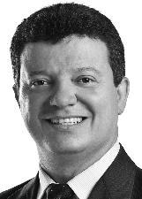 Candidato a prefeito de Uberaba Lerin