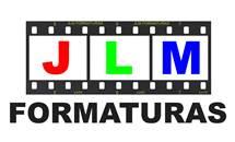 JLM Formaturas em Uberaba