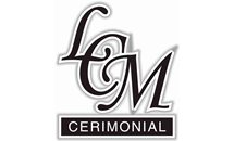 LCM Cerimonial