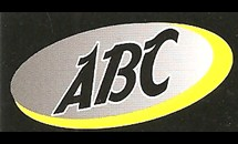 ABC Desentupidora Uberaba