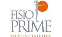 Fisio Prime Pilates