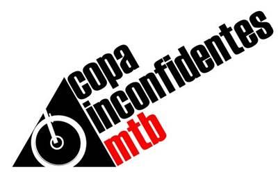 Copa Incofidentes