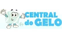 Central do gelo