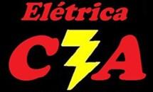 Elétrica CA Uberaba