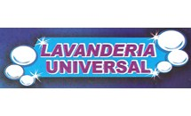 lavanderia universal Uberaba
