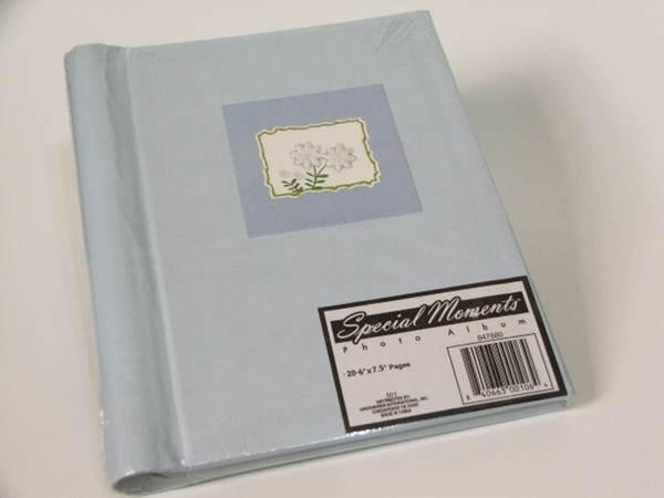 Book de fotos em Uberaba