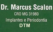 Marcus Scalon Uberaba